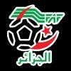 amjadrouab92