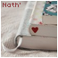 Nath14