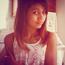 Rachel974