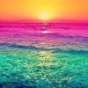 Solene15137
