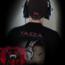 Yazza