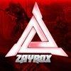 Zayrox315