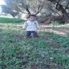 Asmaalamnawar