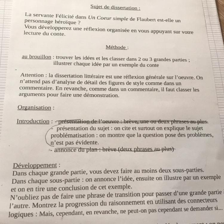 Beamnrc imrt dissertation thesi