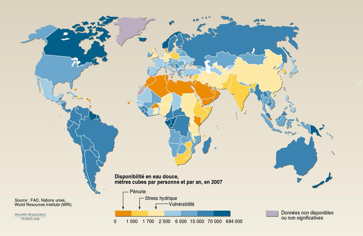 Carte Australie Chine.Sur Les Deux Cartes Observe La France La Chine Et L Inde Le